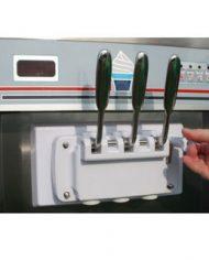 machine_a_glace 3 bras 1 GASTRO PROFI 1